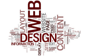 web-designer-in-lahore-pakistan