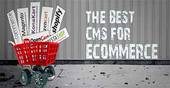 ecommerce-web-development-lahore-pakistan