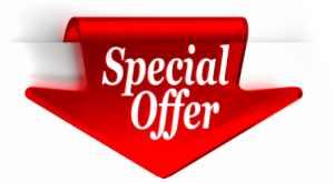 Special-Offer-web-development-pakistan