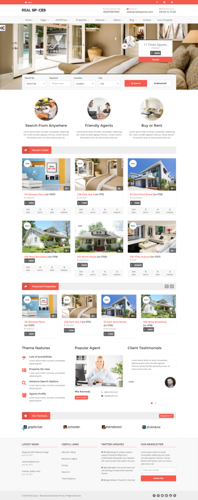 Real Spaces – WordPress Real Estate Theme 2015-11-13 03-17-46