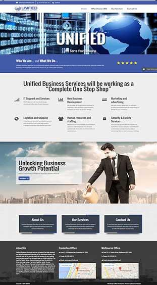 cheap-web-design-service-Lahore-Pakistan web designer and developer pakistan Web Designer and Developer Pakistan cheap web design service Lahore Pakistan