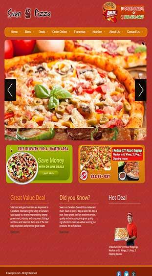 web-application-development-Lahore-Pakistan web designer and developer pakistan Web Designer and Developer Pakistan web application development Lahore Pakistan