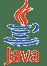Java Developer web designer and developer pakistan Web Designer and Developer Pakistan Java Developer