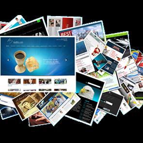 website-design-and-development web designer and developer pakistan Web Designer and Developer Pakistan website design and development