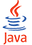 Java Developer web designer and developer pakistan Web Designer and Developer Pakistan Java Developer